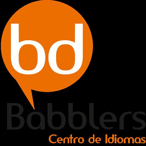 Babblers – CDI