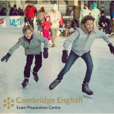 ice-skating-235547_1920